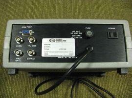 GS2003Back