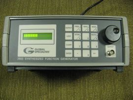 GS2003FrontBroken